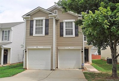 1711 Lynford Drive, Charlotte, NC 28215 - MLS#: 3408775