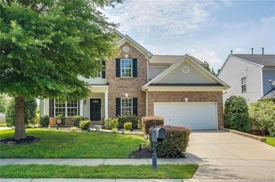 10040 Barrands Lane, Charlotte, NC 28278 - MLS#: 3408860