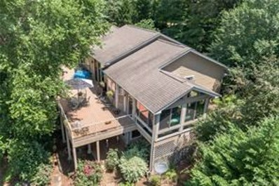 190 Sheepnose Drive, Lake Lure, NC 28746 - MLS#: 3408872