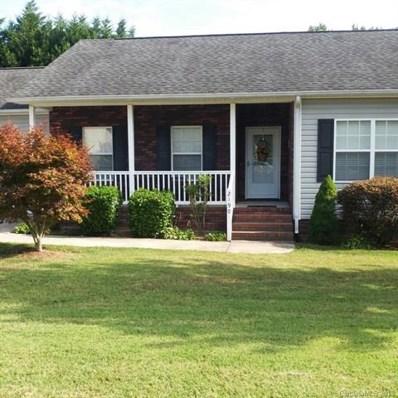 2190 Brantley Creek Drive, Kannapolis, NC 28083 - MLS#: 3408877