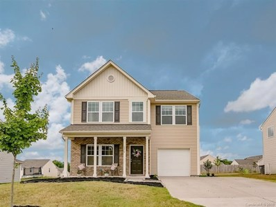 1978 Quill Court, Kannapolis, NC 28083 - MLS#: 3408883