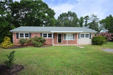 2123 Fort Mill Parkway, Fort Mill, SC 29708 - MLS#: 3408885