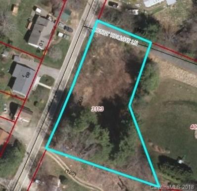 3 Honey Hollow Lane, Fairview, NC 28730 - MLS#: 3408905