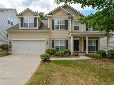 2210 Baggins Lane, Charlotte, NC 28269 - MLS#: 3408941