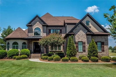 3506 Out Of Bounds Drive, Monroe, NC 28112 - MLS#: 3408964