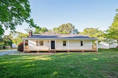 10800 S Hampton Drive, Charlotte, NC 28227 - MLS#: 3408985