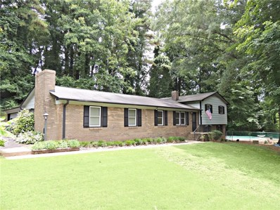 98 Valley Road, Hickory, NC 28601 - MLS#: 3409018