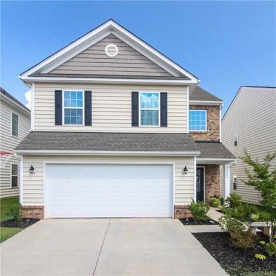 1754 Trentwood Drive, Fort Mill, SC 29715 - MLS#: 3409022