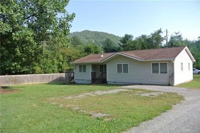22 Sams Branch Road, Candler, NC 28715 - MLS#: 3409028