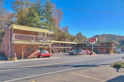 379 Oak Avenue, Spruce Pine, NC 28777 - MLS#: 3409029