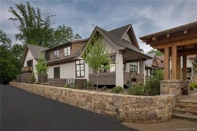 5 Rantis Lane, Black Mountain, NC 28711 - MLS#: 3409036