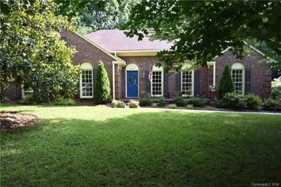 5037 Virginian Lane, Charlotte, NC 28226 - MLS#: 3409040