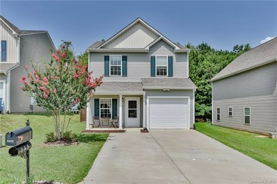 269 Makayla Court, Fort Mill, SC 29715 - MLS#: 3409060