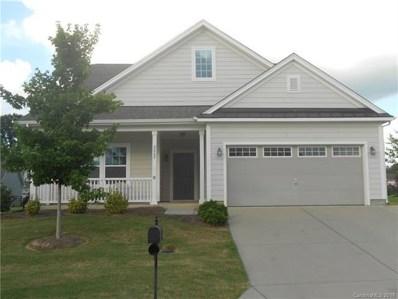 2809 Mallard Pond Lane, Monroe, NC 28112 - MLS#: 3409065