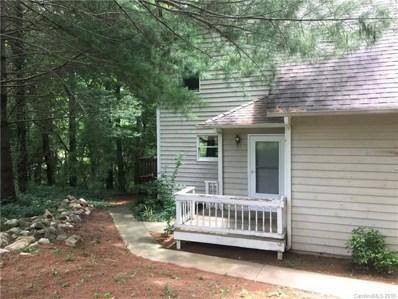 1 Meadow Wood Trail, Fletcher, NC 28732 - MLS#: 3409105