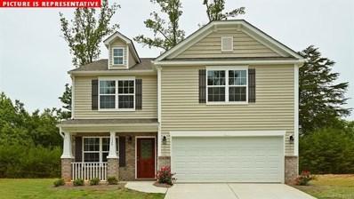 10211 Bradstreet Commons Way UNIT 9, Charlotte, NC 28215 - MLS#: 3409109