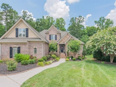812 Abilene Lane, Fort Mill, SC 29715 - MLS#: 3409123