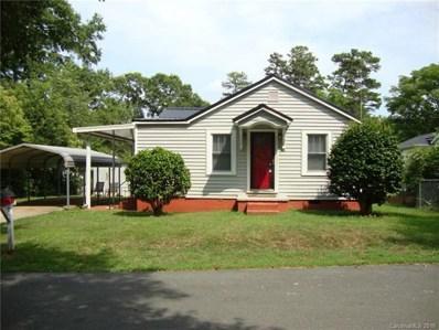 107 1st Street, Belmont, NC 28012 - MLS#: 3409154