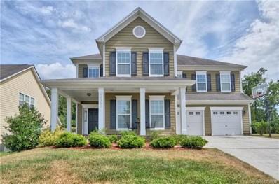 17300 Silas Place Drive, Davidson, NC 28036 - MLS#: 3409185