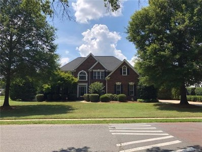 3419 Lake Park Road, Indian Trail, NC 28079 - MLS#: 3409215