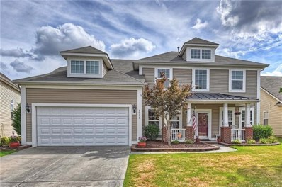 4914 Juniper Grove Court SW, Concord, NC 28027 - MLS#: 3409232