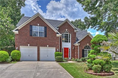 9405 Autumn Applause Drive, Charlotte, NC 28277 - MLS#: 3409239