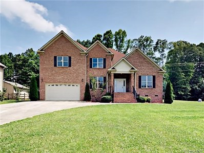149 Albany Drive, Mooresville, NC 28115 - MLS#: 3409288