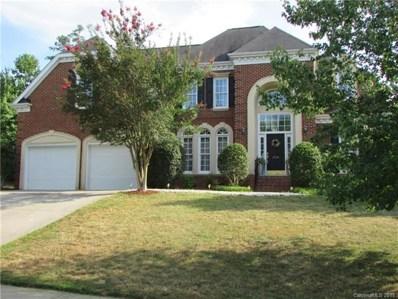 2723 Sawgrass Ridge Place, Charlotte, NC 28269 - MLS#: 3409341