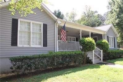 7775 Marlette Lane, Sherrills Ford, NC 28673 - MLS#: 3409343