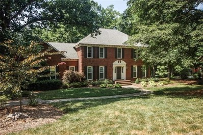 5888 Colwick Court, Concord, NC 28027 - MLS#: 3409354