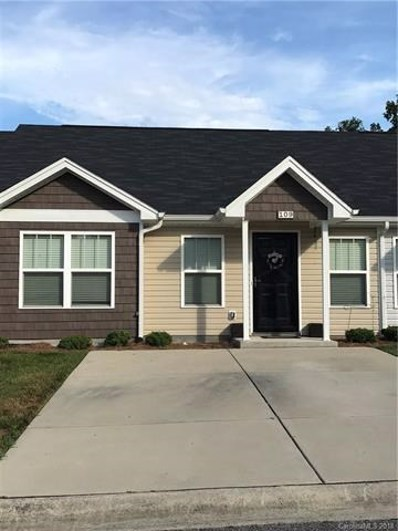 109 S Ferncliff Drive, Mount Holly, NC 28120 - MLS#: 3409376