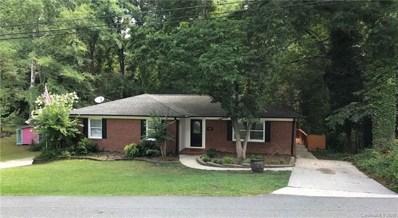341 Sunset Drive SE, Concord, NC 28025 - MLS#: 3409420