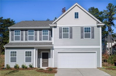 1130 Hartmann Court, Fort Mill, SC 29715 - MLS#: 3409456