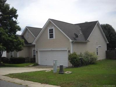 136 Kristens Court Drive, Mooresville, NC 28115 - MLS#: 3409495