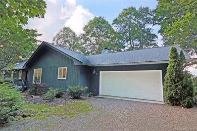 137 Glen Spey Drive UNIT 34, Pisgah Forest, NC 28768 - MLS#: 3409499