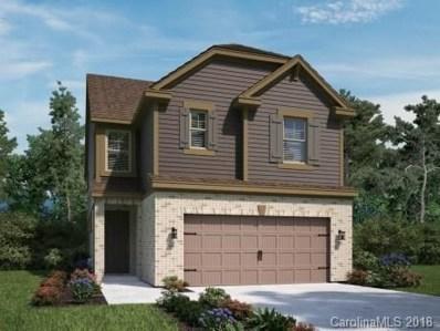 11811 Clems Branch Drive UNIT 15, Charlotte, NC 28277 - MLS#: 3409505