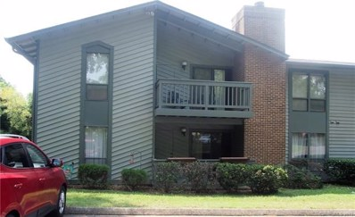 4936 Sardis Road UNIT F, Charlotte, NC 28270 - MLS#: 3409534