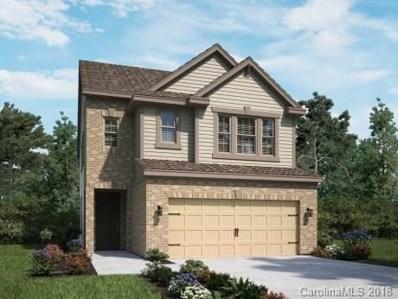 11926 Clems Branch Drive UNIT 86, Charlotte, NC 28277 - MLS#: 3409539