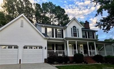 1206 Old Pond Lane, Matthews, NC 28105 - MLS#: 3409543