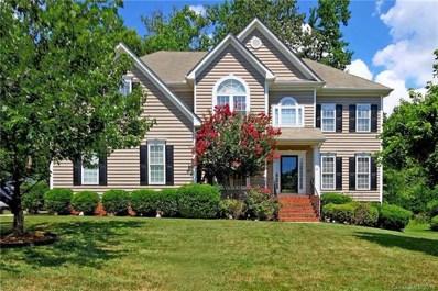 188 Laurel Glen Drive, Mooresville, NC 28115 - MLS#: 3409585