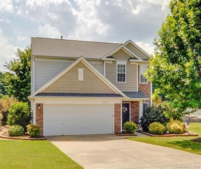 14724 Castletown House Drive, Charlotte, NC 28273 - MLS#: 3409593