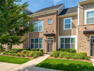 3819 Willow Green Place, Charlotte, NC 28206 - MLS#: 3409609