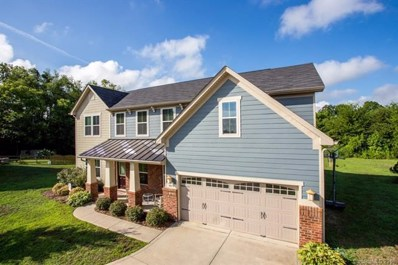 4017 Thorndale Road, Indian Trail, NC 28079 - MLS#: 3409627