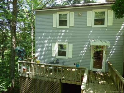 7926 Kinglet Road, Connelly Springs, NC 28612 - MLS#: 3409636
