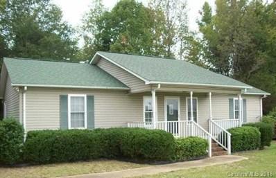1610 Ridge Court, Rock Hill, SC 29730 - MLS#: 3409674