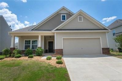706 Southridge Drive, Monroe, NC 28112 - MLS#: 3409678