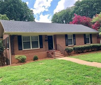 2144 Shadyview Drive, Charlotte, NC 28210 - MLS#: 3409724