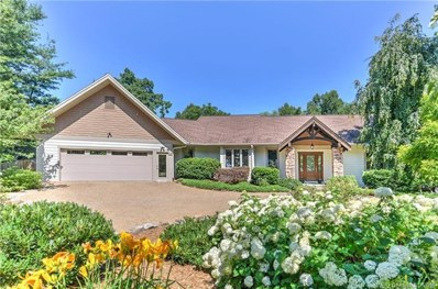 41 Crowningway Drive, Asheville, NC 28804 - MLS#: 3409729