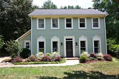 8712 Rittenhouse Circle, Charlotte, NC 28270 - MLS#: 3409760