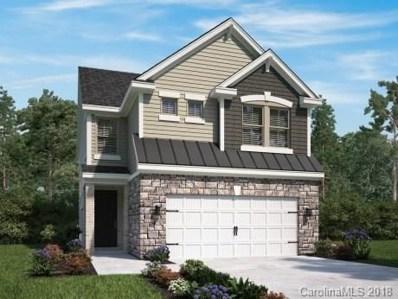 11741 Clems Branch Drive UNIT 18, Charlotte, NC 28277 - MLS#: 3409790